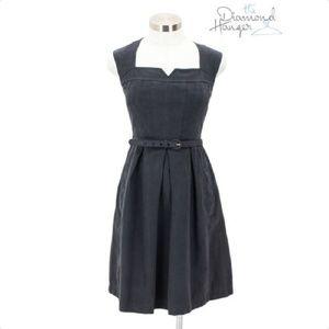 A03 NANETTE LEPORE Designer Dress Size 8 Medium M
